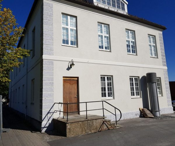 Herredhuset1